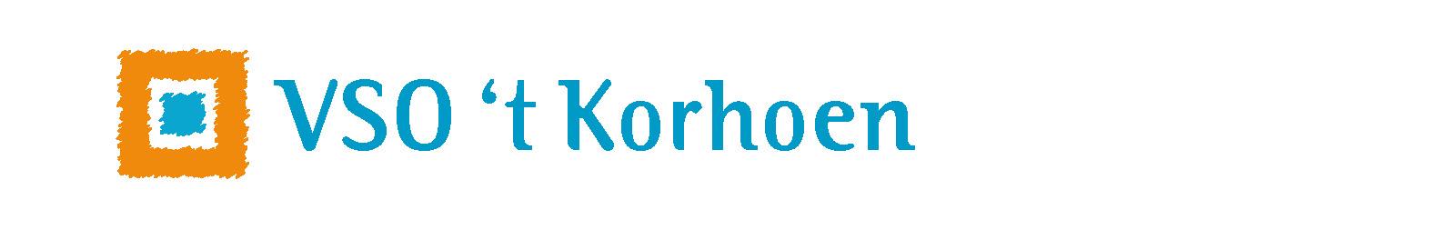 VSO 't Korhoen